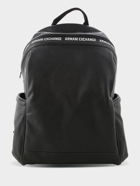 Рюкзак  Armani Exchange модель WP341 приобрести, 2017