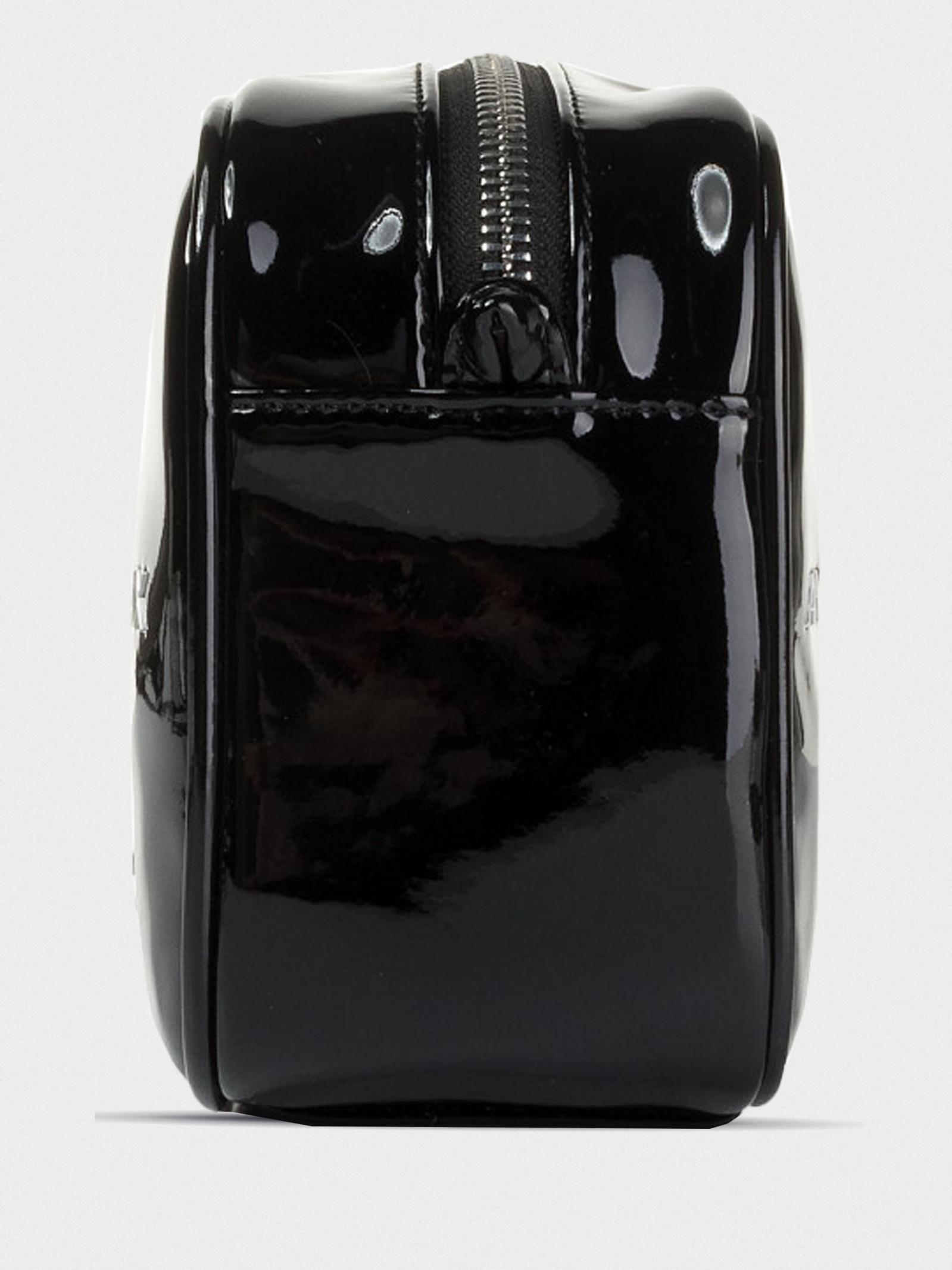 Сумка  Armani Exchange модель 942165-0P175-66420 , 2017