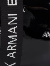 Сумка  Armani Exchange модель 942165-0P175-66420 приобрести, 2017