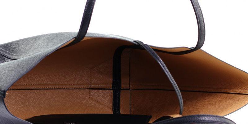 Armani Exchange Сумка  модель WP37, фото, intertop