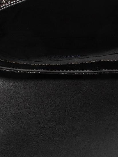 Крос-боді Armani Exchange модель 942648-CC794-00020 — фото 5 - INTERTOP