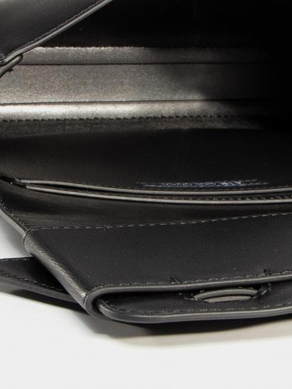 Сумка Armani Exchange модель 942692-0A874-00020 — фото 5 - INTERTOP