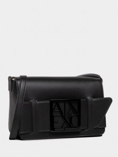 Сумка Armani Exchange модель 942692-0A874-00020 — фото - INTERTOP