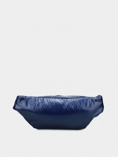 Поясна сумка Armani Exchange модель 952328-1P010-00134 — фото 2 - INTERTOP