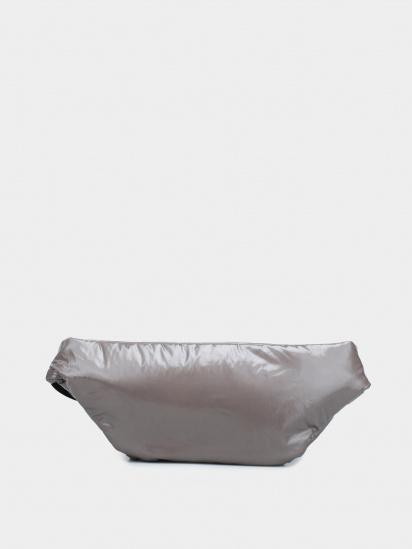 Поясна сумка Armani Exchange модель 952328-1P010-04348 — фото 2 - INTERTOP