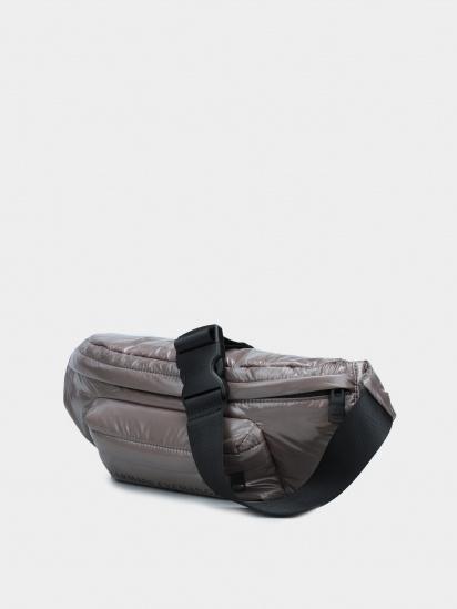 Поясна сумка Armani Exchange модель 952328-1P010-04348 — фото 3 - INTERTOP