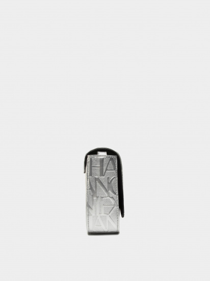 Крос-боді Armani Exchange модель 942648-CC794-09117 — фото 3 - INTERTOP