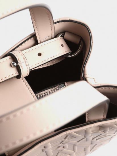 Сумка Armani Exchange модель 942647-CC793-07753 — фото 4 - INTERTOP