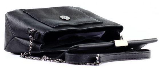 Armani Exchange Сумка  модель WP46, фото, intertop