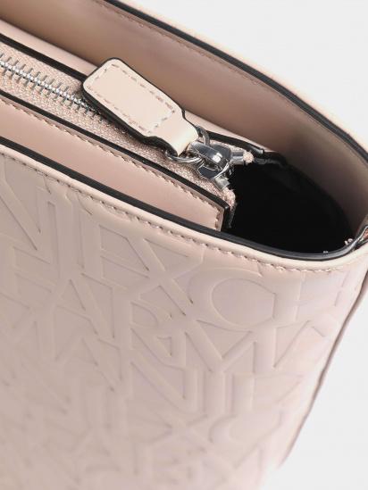Сумка Armani Exchange модель 942650-CC793-07753 — фото 4 - INTERTOP
