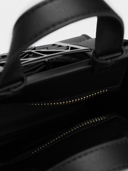 Сумка Armani Exchange модель 942691-0A874-00020 — фото 5 - INTERTOP