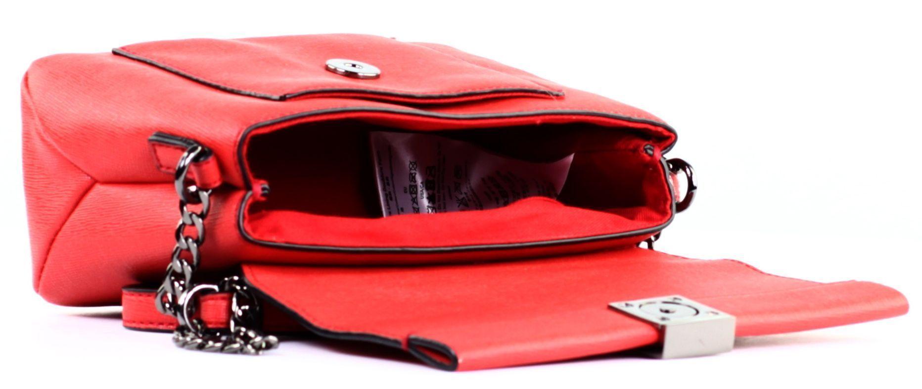 Armani Exchange Сумка  модель WP47, фото, intertop