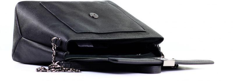 Armani Exchange Сумка  модель WP48, фото, intertop