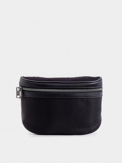 Сумка Armani Exchange модель 952349-1A802-53620 — фото - INTERTOP