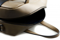 Сумка  Armani Exchange модель 942045-6A064-10136 качество, 2017