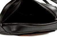 Сумка  Armani Exchange модель 942046-6A064-00020 качество, 2017