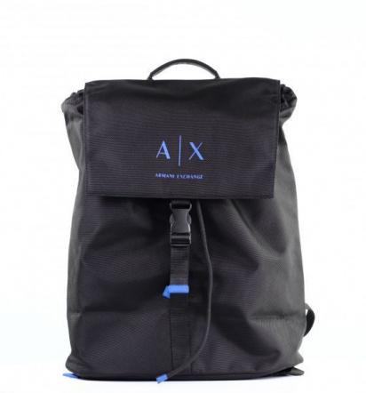 Повсякденні рюкзаки Armani Exchange модель 952006-CC510-00020 — фото - INTERTOP