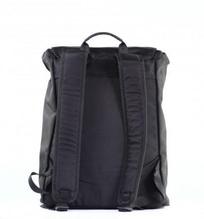 Повсякденні рюкзаки Armani Exchange модель 952006-CC510-00020 — фото 2 - INTERTOP