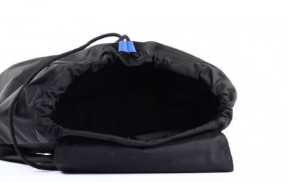 Повсякденні рюкзаки Armani Exchange модель 952006-CC510-00020 — фото 4 - INTERTOP