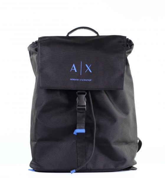 Рюкзак ECCO модель ZA1660 - купить по лучшей цене в Киеве b88ab7274b816