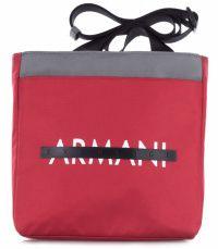 сумки Armani Exchange , 2017