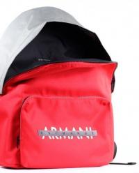 Рюкзак  Armani Exchange модель 952010-6A051-20974 приобрести, 2017