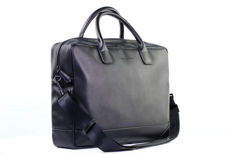 Armani Exchange Портфель  модель WP69 цена, 2017