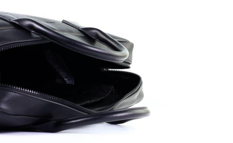 Armani Exchange Портфель  модель WP69 отзывы, 2017