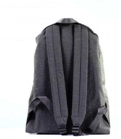 Повсякденні рюкзаки Armani Exchange модель 952035-CC500-15043 — фото 2 - INTERTOP
