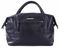 сумки Armani Exchange, фото, intertop