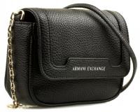 Сумка  Armani Exchange модель 942036-CC703-00020 - фото