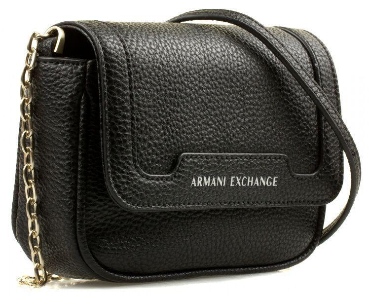 Armani Exchange Сумка  модель 942036-CC703-00020 , 2017