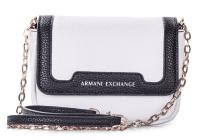 Сумка  Armani Exchange модель 942036-CC703-00911 - фото
