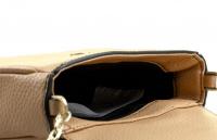 Сумка  Armani Exchange модель 942036-CC703-08570 - фото