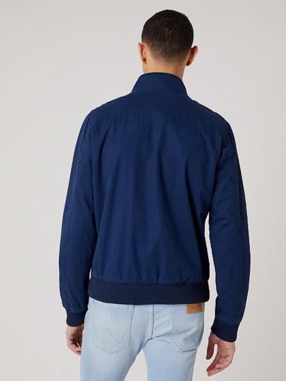 Легка куртка Wrangler модель W4E16P114 — фото 2 - INTERTOP