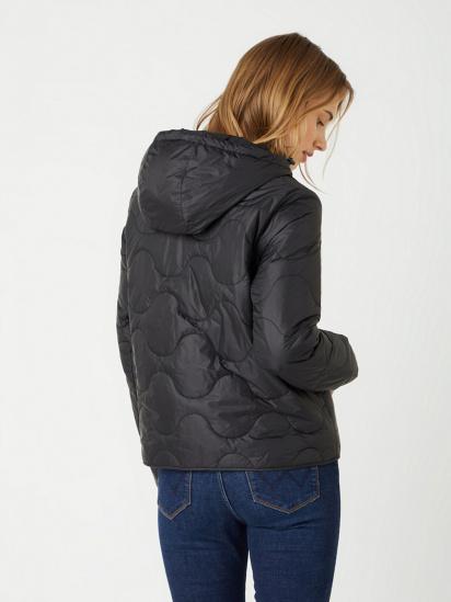 Легка куртка Wrangler модель W4S1YB100 — фото 2 - INTERTOP