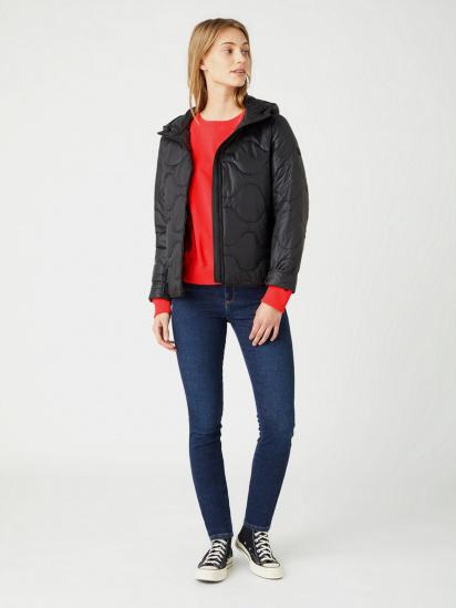 Легка куртка Wrangler модель W4S1YB100 — фото 3 - INTERTOP