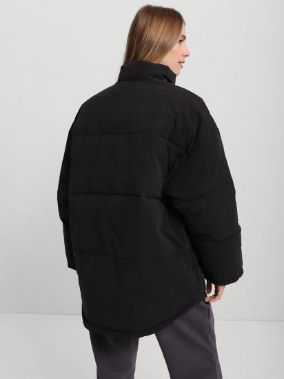 Зимова куртка Wrangler модель W4S3X7100 — фото 2 - INTERTOP