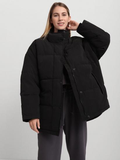 Зимова куртка Wrangler модель W4S3X7100 — фото 3 - INTERTOP