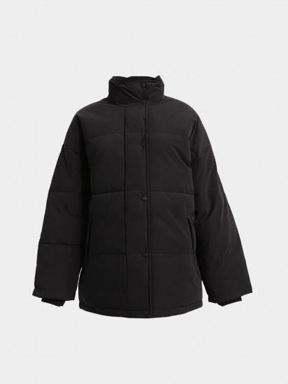 Зимова куртка Wrangler модель W4S3X7100 — фото 5 - INTERTOP