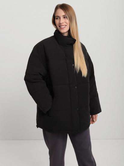 Зимова куртка Wrangler модель W4S3X7100 — фото - INTERTOP