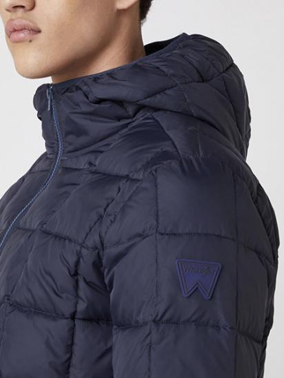 Зимова куртка Wrangler - фото