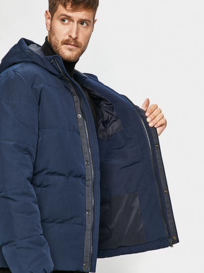 Зимова куртка Wrangler The Bodyguard - фото