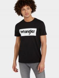 Wrangler  купити, 2017