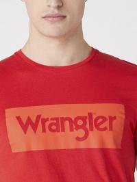 Wrangler  ціна, 2017