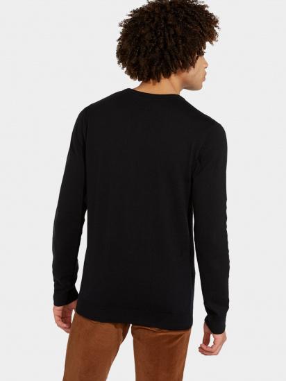 Пуловер Wrangler - фото