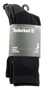 Одежда Timberland приобрести, 2017