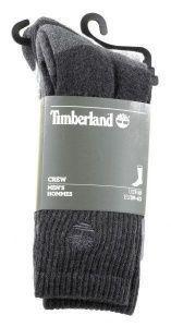 обувь Timberland серого цвета купить, 2017