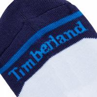 Носки мужские Timberland модель WS150 качество, 2017