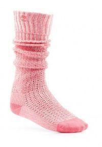 обувь Timberland розового цвета, фото, intertop